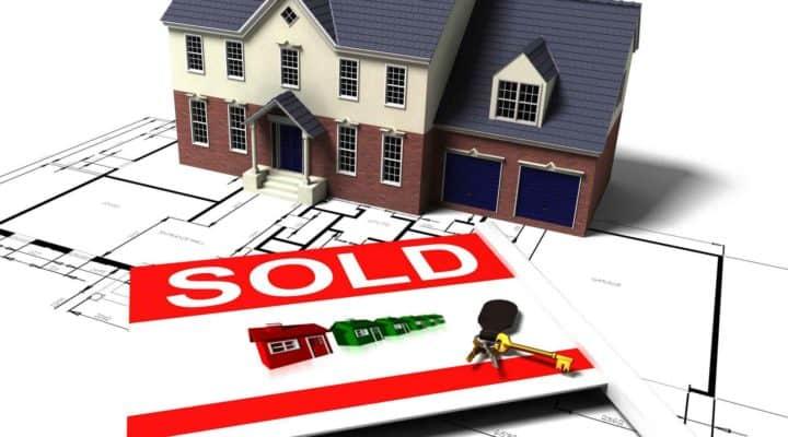 dueño de mito financial vendió casa