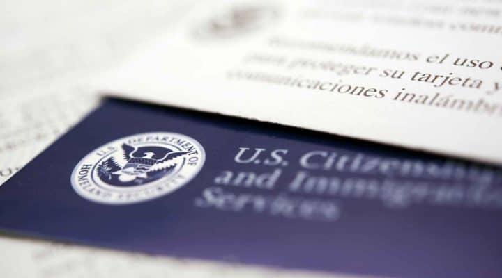 consultas de inmigración