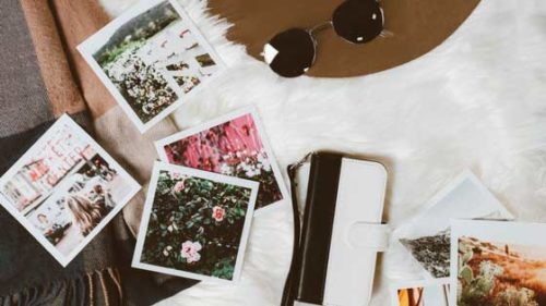 Blog de finanzas personales