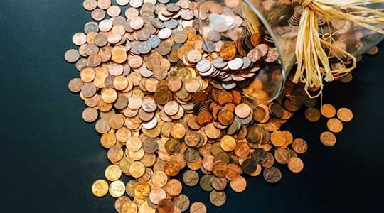 pagar tus deudas y recuperar tu libertad financiera