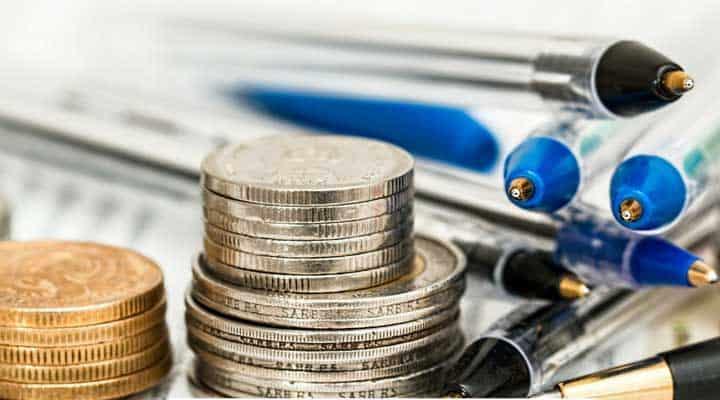 Declaración de impuestos gratis |Opciones para hacer taxes sin costo