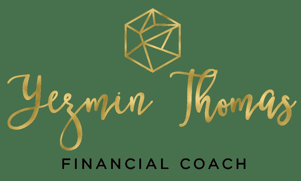 Yezmin Thomas Master Financial Coach