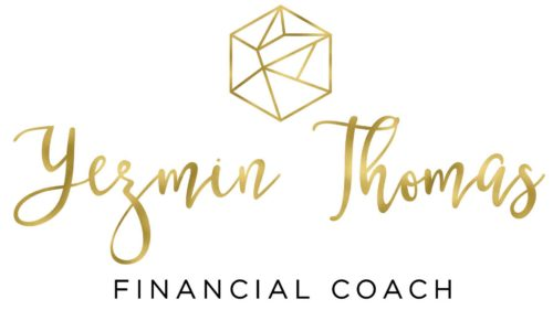 Yezmin Thomas - Designated Ramsey Solutions Master Financial Coach