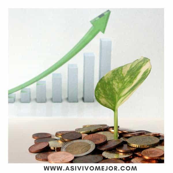 Ahorrar suficiente dinero para el retiro o la jubilación