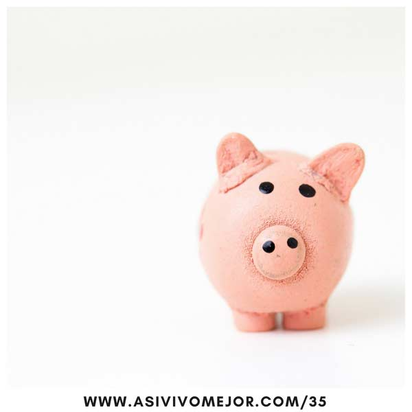 hacer un presupuesto cuando tienes ingresos variables